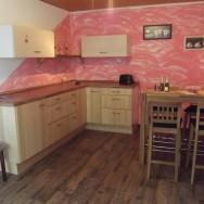 Küche #2