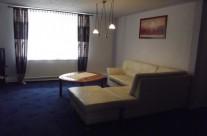 Wohnzimmer #1